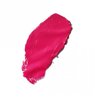 Lustre Lipstick - Cream 83