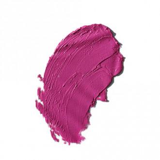 Lustre Lipstick - Cream 84