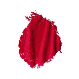 Lustre Lipstick - Cream 86