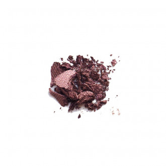 Eyeshadow Absolute - Instant Oomph
