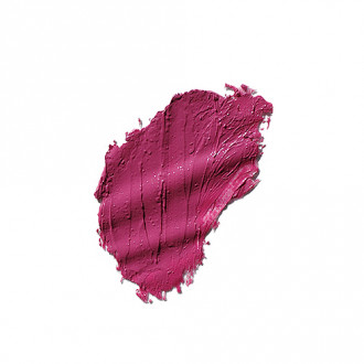 Lustre Lipstick - Cream 88