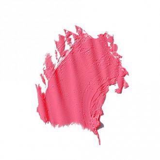 Lustre Lipstick - Cream 91