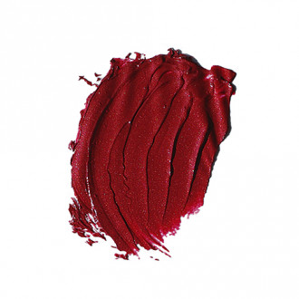 Lustre Lipstick - Frost 92