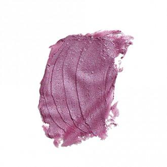 Lustre Lipstick - Frost 94