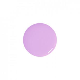 7 Soir™ Le Vernis Nail Lacquer - Hello