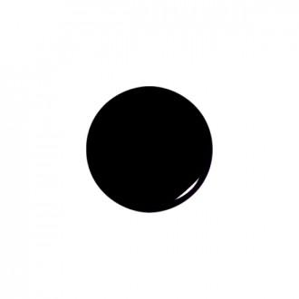 7 Soir™ Le Vernis Nail Lacquer - Full Of Secrets
