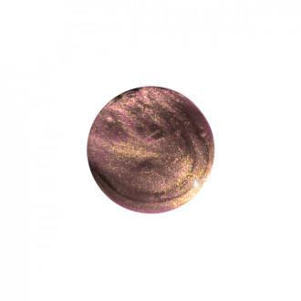 7 Soir™ Le Vernis Nail Lacquer - Animalic
