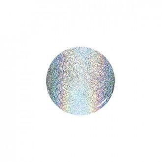 7 Soir™ Le Vernis Nail Lacquer - Chasing Rainbows