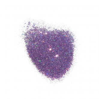 Angel Dust™ Roll On Shimmering 3D Holographic Glitter - Dream Maker