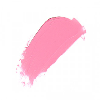 Virgin Matte™ Areni Noir Lipstick - Between Us