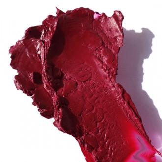 Virgin Matte™ Areni Noir Lipstick - Insolent Muse