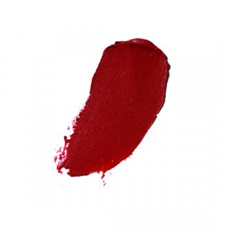 Virgin Matte™ Areni Noir Lipstick - Station Aristo