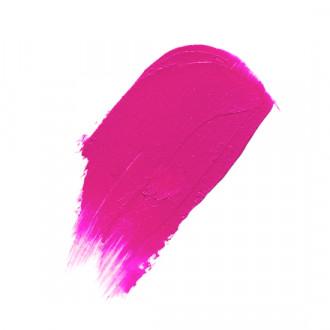 Virgin Matte™ Areni Noir Lipstick - Very Chaud