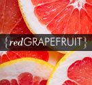 florida red grapefruit