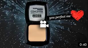Perfecting Concealer