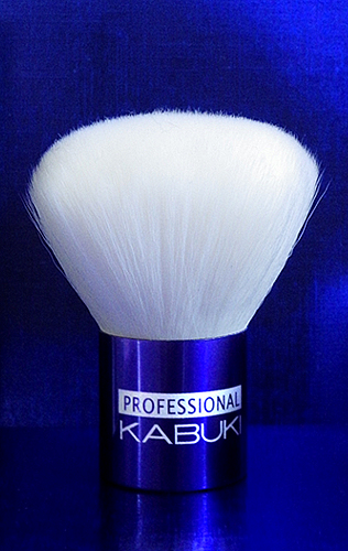 Professional Kabuki