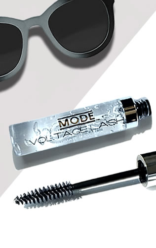 Voltage Lash™ Mascara