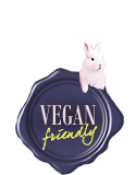 vegan cosmetics and makeup