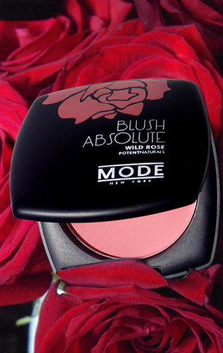 Blush Absolute