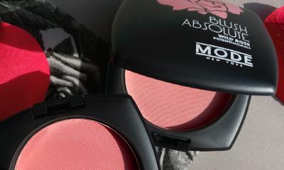 Blush Absolute™ Pressed Powder Cheek Colour